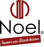 Noel Shop